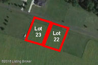 Lot 22 Riverview Dr Milton KY, 40045