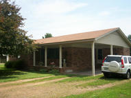 150 Diane Lane Bolivar TN, 38008
