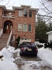343b E Harriet Ave Palisades Park NJ, 07650