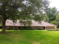 361 West Lake (For Rent) Rd. Hattiesburg MS, 39402