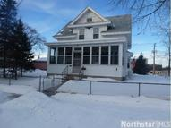 263 Aurora Ave Saint Paul MN, 55103