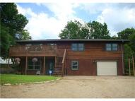 5008 Canyon Road Manhattan KS, 66503