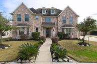 10931 Ashland Bridge Ln Sugar Land TX, 77498