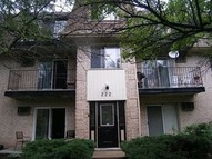 222 Shorewood Drive 1b Glendale Heights IL, 60139