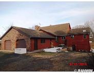350 8th Ave Clayton WI, 54004