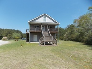 9525 Connie Cove Oriental NC, 28571