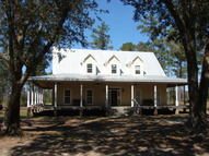 133 Register Road Lakeland GA, 31635