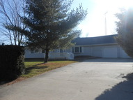 393 9th Street Mazon IL, 60444