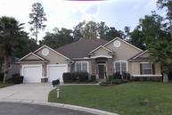 1904 Summit Ridge Rd Fleming Island FL, 32003