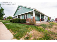 6517 18th St Rd Greeley CO, 80634