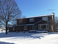 519 Oak Drive East Dundee IL, 60118
