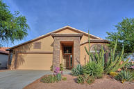 2157 N Nancy Lane Casa Grande AZ, 85122