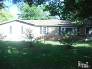 506 Us 17 Highway Holly Ridge NC, 28445