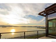 18 Rivers Edge Drive Unit: 409 Tarrytown NY, 10591