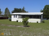 44 Lakeview Dr Folkston GA, 31537