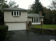 17 Forest Dr Centerport NY, 11721