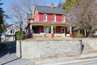 138 N Ronks Road Ronks PA, 17572