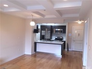 64-05 Yellowstone Blvd 419 Forest Hills NY, 11375
