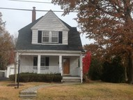 2 Perry Place Springfield NJ, 07081