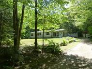 106 Marcy Hill Rd Swanzey NH, 03446