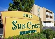 3030 Suncrest San Diego CA, 92116