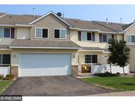 3512 Sterling Heights Drive H River Falls WI, 54022