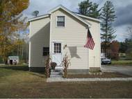 222 East Side Drive Concord NH, 03301