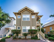 228 Hidden Lake Way Santa Rosa Beach FL, 32459