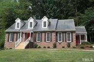 120 Castlewood Drive Cary NC, 27511