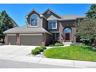819 Huntington Drive Highlands Ranch CO, 80126