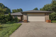 1261 Robinson Road Clever MO, 65631