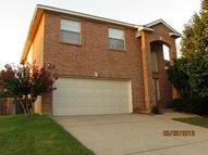 605 Cherry Tree Drive Keller TX, 76248