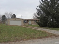 264 N Indian Hills Columbia City IN, 46725