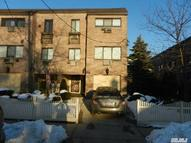 153-43 82 St 1 Howard Beach NY, 11414