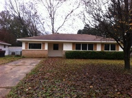 8942 Marva Drive Shreveport LA, 71118