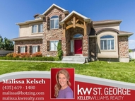 5932 Maple Canyon Rd West Jordan UT, 84081