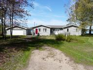 48278 170th Place Mcgregor MN, 55760