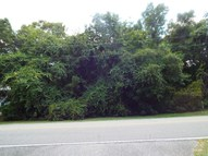 Lot 63 Boyle Drive Pawleys Island SC, 29585
