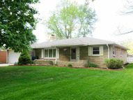 3104 W Brook Muncie IN, 47304