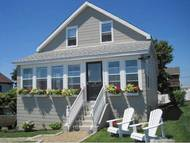 15 Great Boars Head Ave Hampton NH, 03842