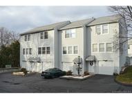 294 Rosewood Ave 294 New Haven CT, 06513