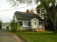 23 Burnell Terrace Saint Albans VT, 05478