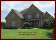 7985 Overlook Cir Morris AL, 35116