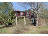 9 Rum Hill Road Bath NH, 03740
