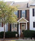 212 Madison Grove Place Cary NC, 27519