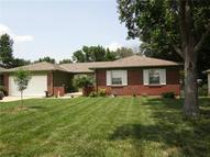11310 W 74th Street Shawnee KS, 66203