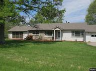 2308 Nailling Dr Union City TN, 38261