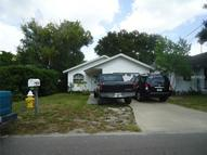 527 4th Street Nw Largo FL, 33770