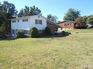 103 Middleboro Place Lynchburg VA, 24502