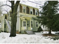 14 West Street Bellows Falls VT, 05101